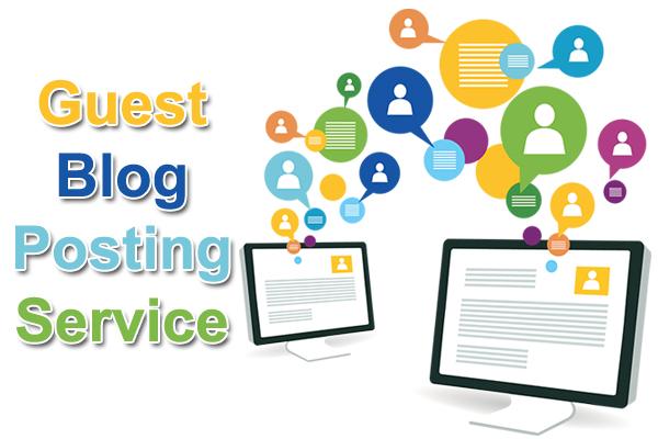 Guest-blog-posting-service-pixxelznet