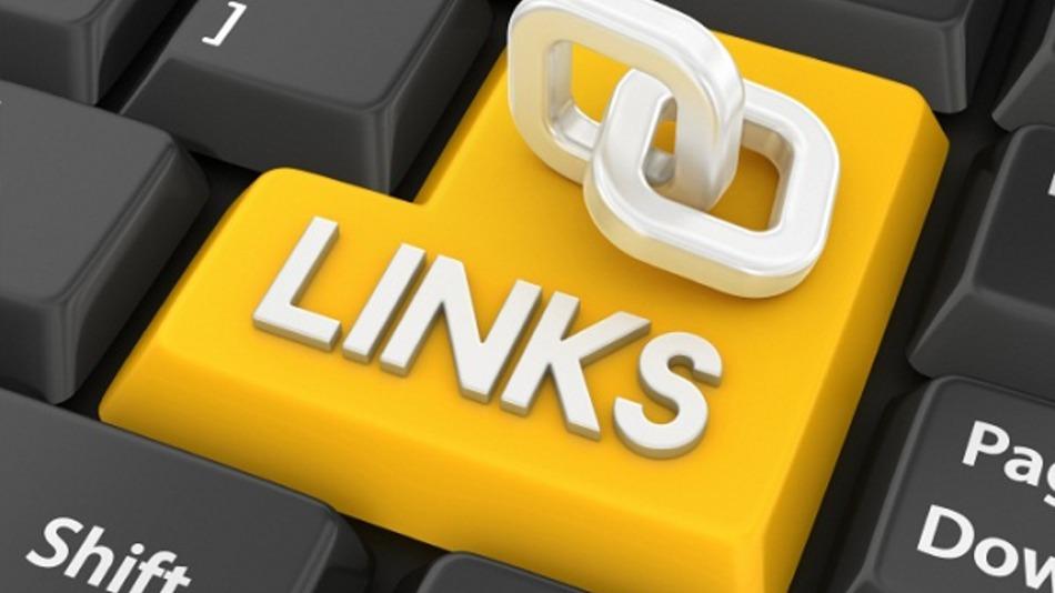 Free Backlinks Building Tools | Free Online Backlink Builder