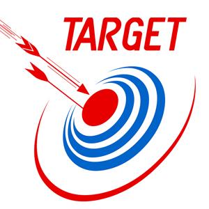 SEO target traffic