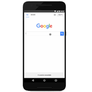 How-to-Implement-a-Mobile-Website-That-Ranks-in-Google