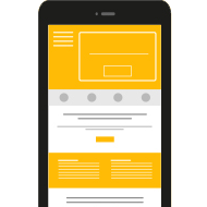 How-to-Mobile-Optimize-Your-Site