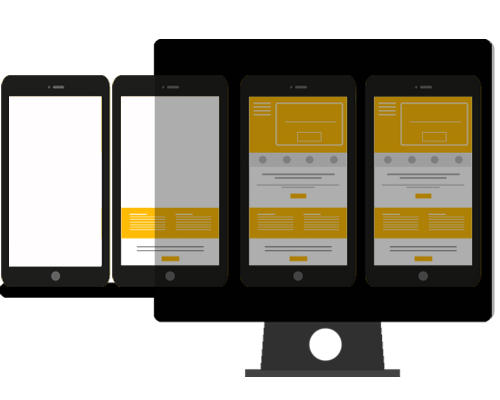 Mobile-Optimize-Your-Site - Pixxelznet.com