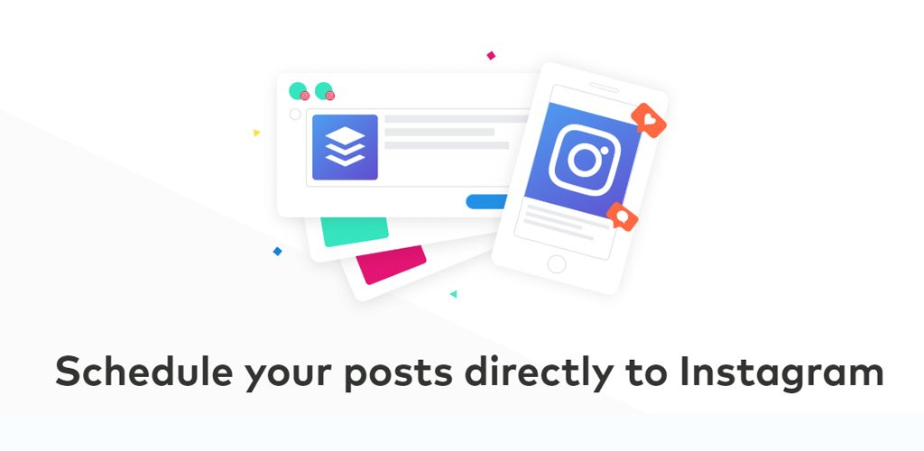 Buffer-direct-post-to-Instagram