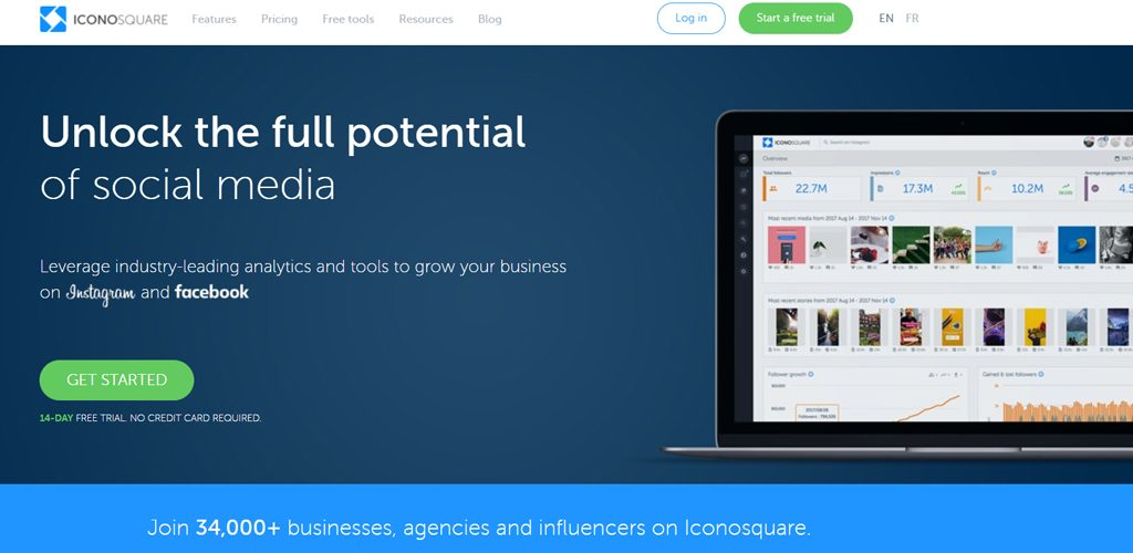 IconSquare-direct-post-to-Instagram