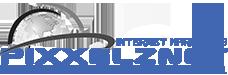 Pixxelznet.com