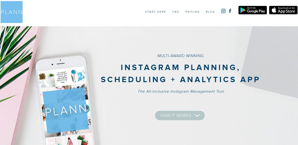 Plann-direct-post-to-Instagram