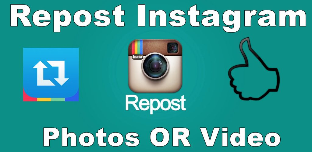 Repost-direct-post-to-Instagram