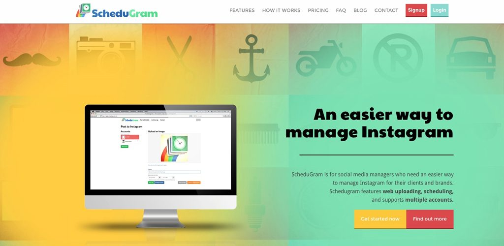 Schedugram-direct-post-to-Instagram