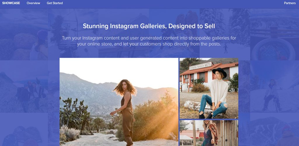 Showcase-direct-post-to-Instagram