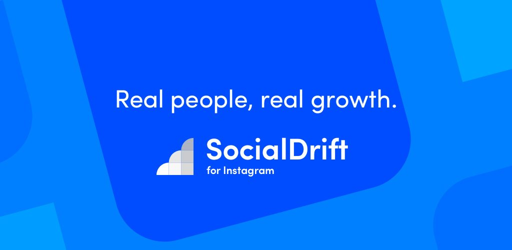 SocialDrift-direct-post-to-Instagram