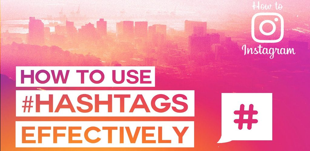 hashtagsforlikes-direct-post-to-Instagram